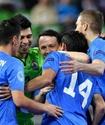 Букмекеры сделали прогноз на матч сборной Казахстана по футзалу с Испанией в полуфинале Евро-2018