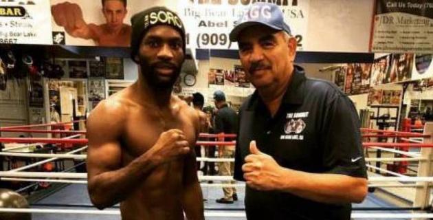 Одноклубник Головкина подтвердил бой с назначенным Исламу соперником за звание претендента на титул WBA