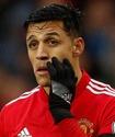 """Новичок """"Манчестер Юнайтед"""" с самой высокой зарплатой получил 16 месяцев тюрьмы"""