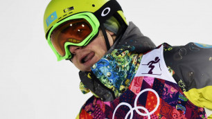Анонс дня. Квалификация в могуле и Открытие зимней Олимпиады в Пхенчхане