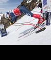 Олимпиада-2018. Соревнования в скоростном спуске у мужчин в горных лыжах были перенесены