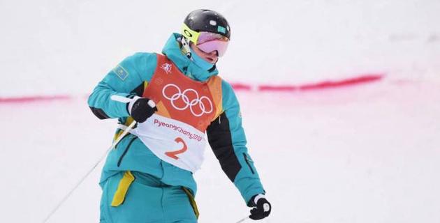 Анонс дня. Первый старт в конькобежном спорте и финал Дмитрия Рейхерда в могуле на Олимпиаде-2018