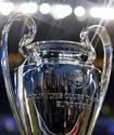 Букмекеры оценили шансы всех участников Лиги чемпионов на проход в четвертьфинал