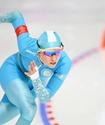 Это не такое блестящее выступление, на которое я рассчитывала - Айдова о результате на 1000-метровке на Олимпиаде-2018