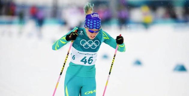 Анонс дня. За кем из казахстанцев следить 15 февраля на Олимпиаде-2018 в Корее