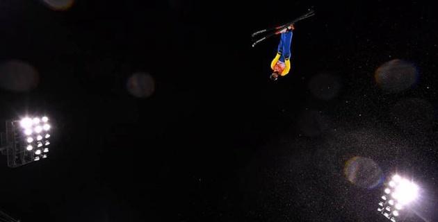 """""""Я до сих пор в шоковом состоянии!"""". 17-летняя акробатка из Казахстана поделилась эмоциями от дебюта на Олимпиаде"""