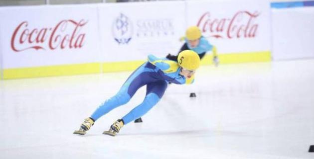 Анонс дня. Финал в прыжках с трамплина и дебют Йонг А Ким за Казахстан на Олимпиаде-2018