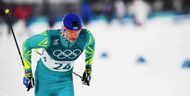 Анонс дня. За кем из казахстанцев следить 18 февраля на Олимпиаде-2018