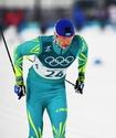 Старался привезти ребятам максимальный отрыв - Алексей Полторанин о первом этапе эстафеты