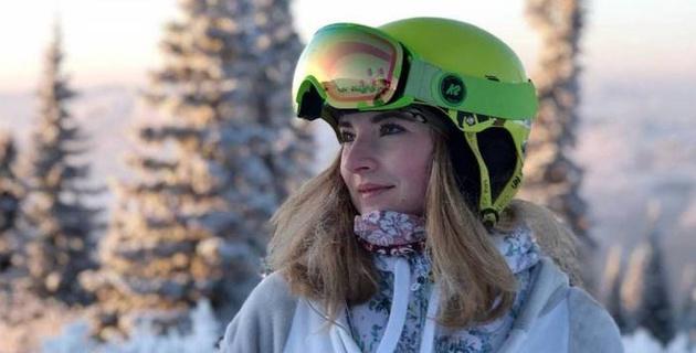 Скандал с разбившейся на тренировках в ВКО сноубордисткой: Федерация фристайла требует расследования
