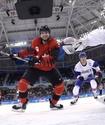 """Букмекеры оценили шансы всех участников хоккейного турнира на """"золото"""" Олимпиады-2018"""