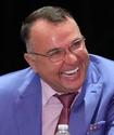 Дай Климасу деньги Хэймона, и он перевернул бы мировой бокс! - Стангрит о менеджере пяти казахстанцев
