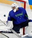 Соперник сборной Казахстана на чемпионате мира по хоккею завершил выступление на Олимпиаде-2018