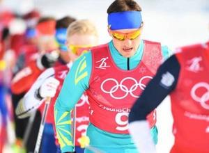 Анонс дня. 21 февраля на Олимпиаде-2018 выступят Алексей Полторанин и Элизабет Турсынбаева