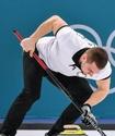 Российские керлингисты вернут бронзовые медали Олимпиады-2018