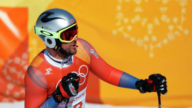 Норвегия установила новый рекорд по количеству медалей на одних Олимпийских играх