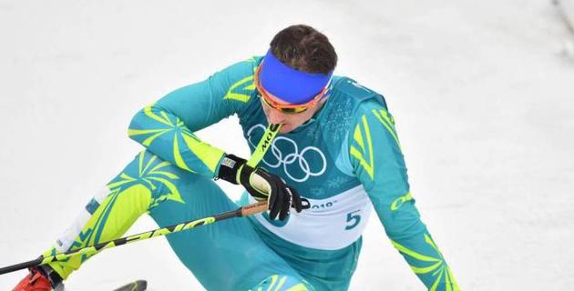 """""""Я - булка, а так хорошо начиналось"""". Полторанин о своем фиаско в 50-километровом марафоне на Олимпиаде-2018"""