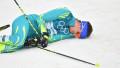 Горький снег, бугристый лед. Казахстан на Олимпиаде-2018 - провал или надежда на будущий триумф?