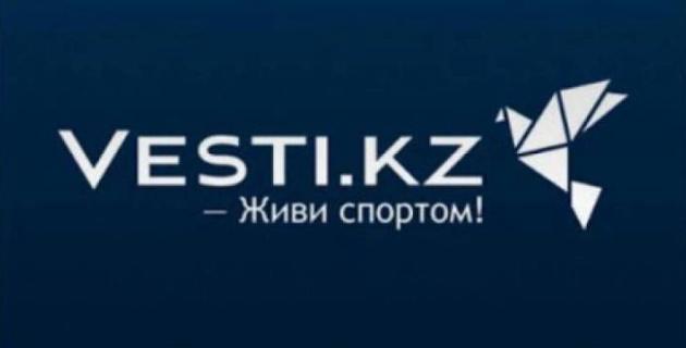 Vesti.kz меняют правила комментирования
