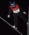 Сейчас все будут готовиться к летней Олимпиаде. Про зимние виды забудут - президент Федерации прыжков с трамплина РК