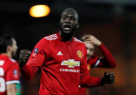 """Нападающий """"Манчестер Юнайтед"""" предложил английской премьер-лиге провести Матч всех звезд"""