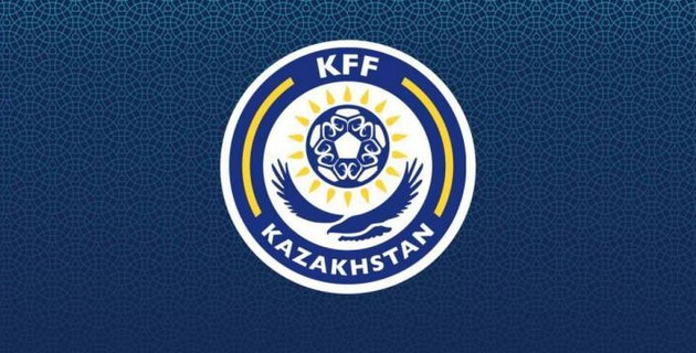 1 марта будет объявлен новый тренер сборной Казахстана по футболу