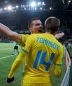 Кто лучший спортсмен февраля в Казахстане?