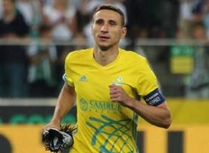 Шомко прокомментировал уход Стойлова в сборную Казахстана и рассказал о ситуации с долгами