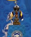 """""""Астана"""" и """"Кайрат"""" не выявили победителя в первом тайме матча за Суперкубок Казахстана"""