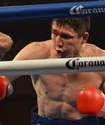 Нурсултанов и Ашкеев поднялись на 36 позиций на двоих в рейтинге после досрочных побед