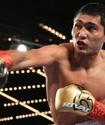 """""""Голова у него оказалась крепкой"""". Казахстанский боксер рассказал, как выиграл шестой бой в профи"""