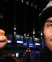 Мне предстоит бой с более крупным соперником, но я должен справиться с этим - Гарсия об уроженце Казахстана