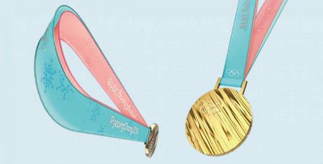 """""""Золото"""" Колядина позволило Казахстану войти в ТОП-15 медального зачета Паралимпиады-2018"""