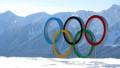 Казахстан отказался от зимней Олимпиады-2026 в пользу следующих Игр