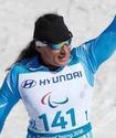 Сколько Казахстан заплатит первому в истории страны чемпиону зимней Паралимпиады