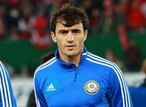 В поисках клубов, или кто из экс-футболистов сборной Казахстана находится в статусе свободного агента