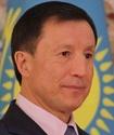 Джаксыбеков после избрания президентом КФФ покинул пост главы Федерации легкой атлетики РК
