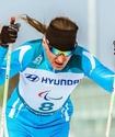 Сколько Казахстан заплатит своим спортсменам по итогам зимней Паралимпиады-2018