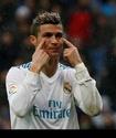 Власти Испании отклонили предложение Роналду о выплате 4-5 миллионов евро по делу о налогах