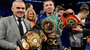 """Easy win, или десять самых """"проходных"""" соперников в карьере казахстанских боксеров на профи-ринге"""