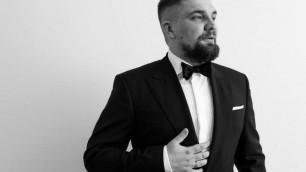 Российский рэпер Баста бросил вызов Головкину во флешмобе