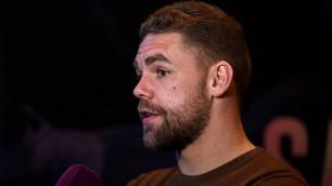 Сондерс травмировался и отложил бой с экс-соперником Головкина на два месяца