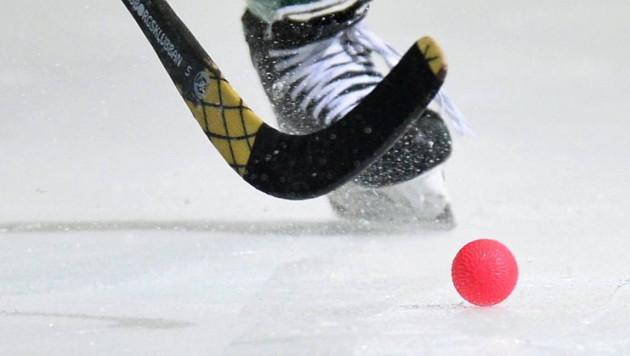 Юношеская сборная Казахстана по бенди пропустила 22 гола от России на ЧМ в Ульяновске