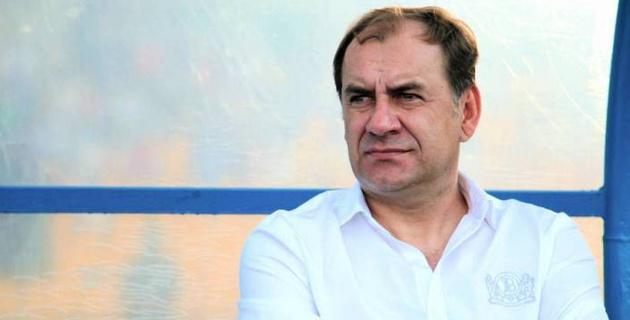 """Были и нефутбольные причины, почему """"Кайрат"""" не выиграл чемпионат Казахстана. Многие это знают - Вайсс"""