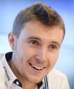 """Пакет из-под сэндвича сорвал дебют российского пилота в """"Формуле-1"""""""