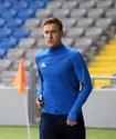 Специалист рассказал, почему Джолчиев и Кукеев не смогли заиграть на высоком уровне