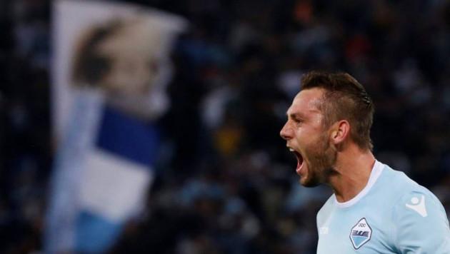 Клуб итальянской Серии А перевел мошенникам деньги за трансфер футболиста