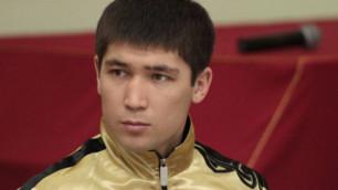 "Экс-капитан ""Астана Арланс"" оценил перспективы Елеусинова в профи и сделал прогноз на бой Головкин - ""Канело"""
