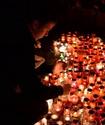 Матчи третьего тура КПЛ начнутся с минуты молчания в память о погибших в Кемерово
