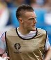 Футболисты из английского чемпионата подсели на запрещенный табак